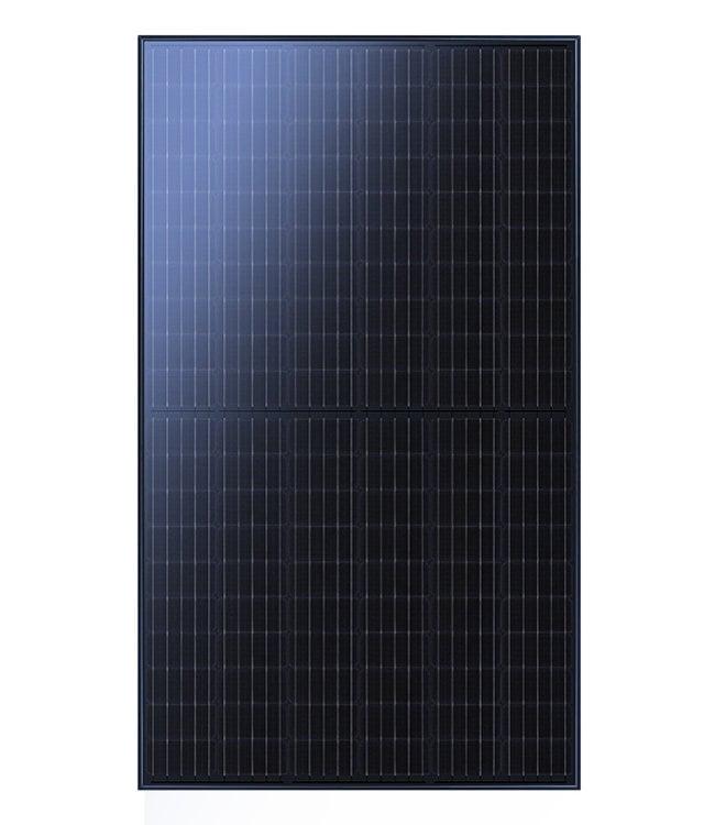 Sinne Techniek Zonnepaneel TSC PowerHome