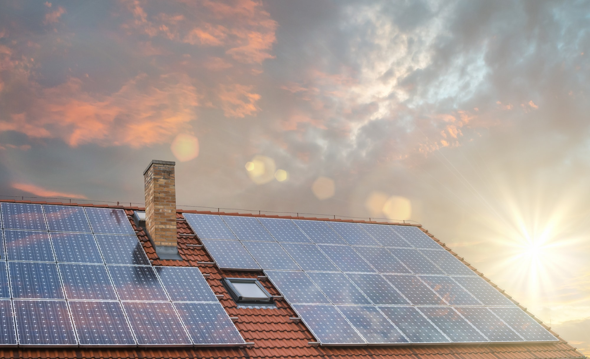 Zonnepanelen Drenthe