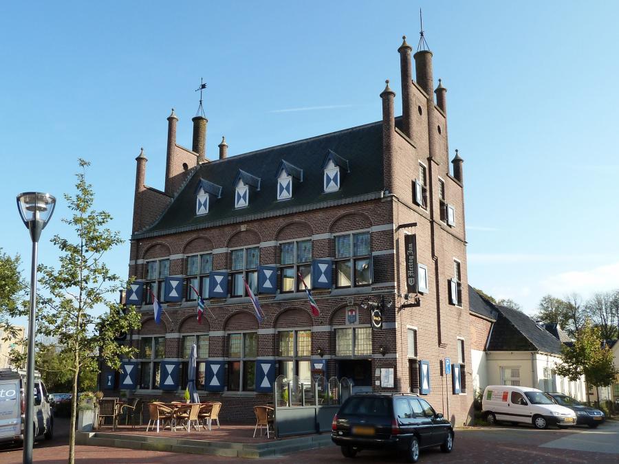 Installatiebedrijf Zuidhorn voor zonnepanelen?