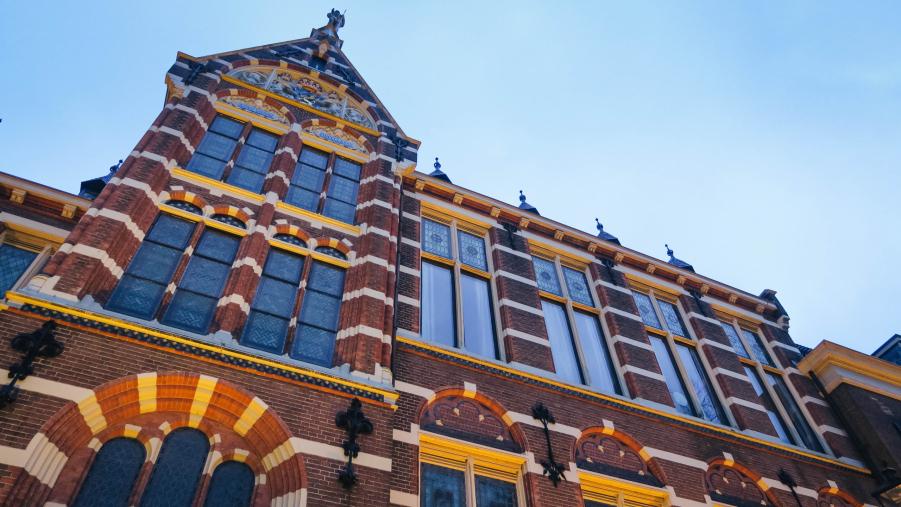 Zonnepanelen kopen Drenthe
